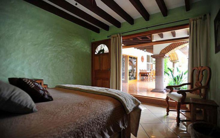 Foto de local en renta en, san miguel acapantzingo, cuernavaca, morelos, 1785334 no 06