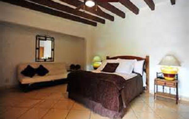 Foto de local en renta en, san miguel acapantzingo, cuernavaca, morelos, 1785334 no 07