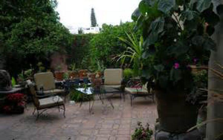 Foto de local en renta en, san miguel acapantzingo, cuernavaca, morelos, 1785334 no 08