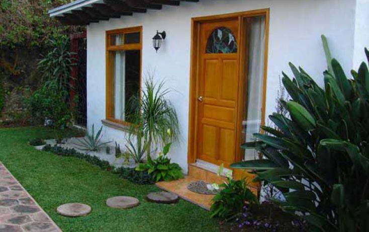 Foto de local en renta en, san miguel acapantzingo, cuernavaca, morelos, 1785334 no 10