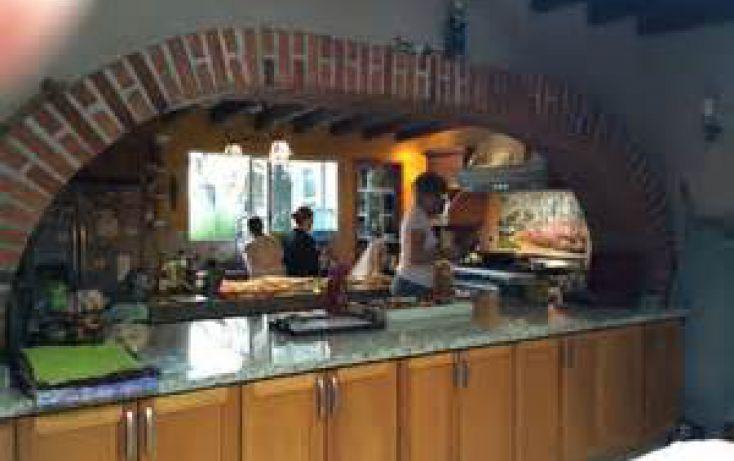 Foto de local en renta en, san miguel acapantzingo, cuernavaca, morelos, 1785334 no 11