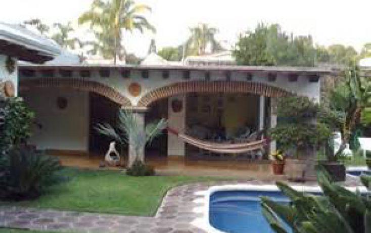 Foto de local en renta en, san miguel acapantzingo, cuernavaca, morelos, 1785334 no 13