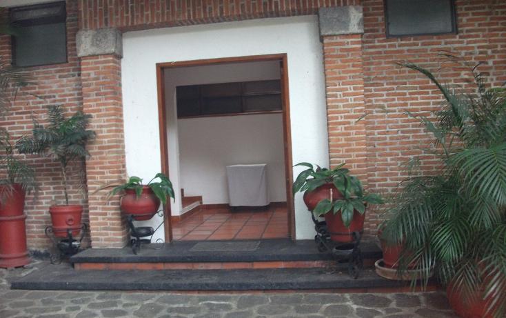 Foto de casa en venta en  , san miguel acapantzingo, cuernavaca, morelos, 1801581 No. 01