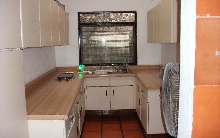 Foto de casa en venta en  , san miguel acapantzingo, cuernavaca, morelos, 1801581 No. 04