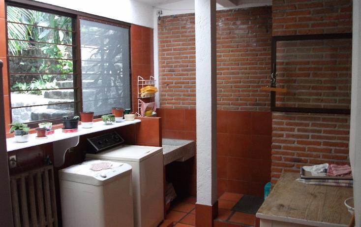 Foto de casa en venta en  , san miguel acapantzingo, cuernavaca, morelos, 1801581 No. 06