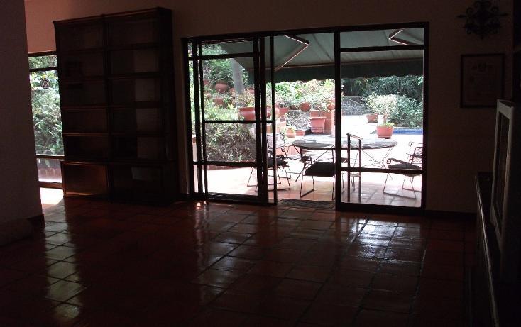 Foto de casa en venta en  , san miguel acapantzingo, cuernavaca, morelos, 1801581 No. 09