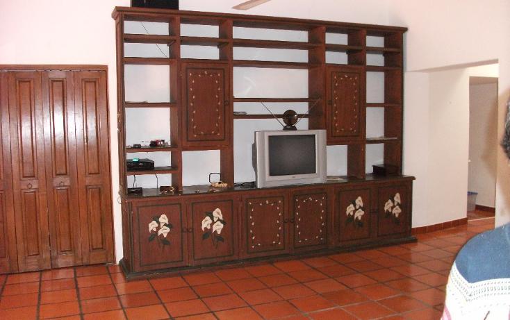 Foto de casa en venta en  , san miguel acapantzingo, cuernavaca, morelos, 1801581 No. 10