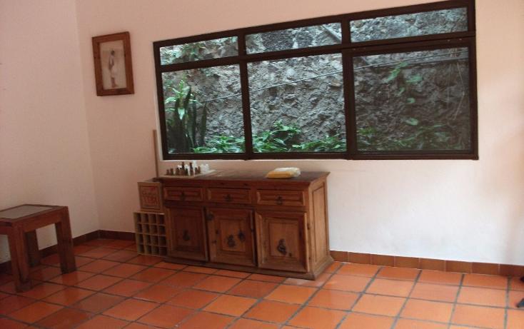 Foto de casa en venta en  , san miguel acapantzingo, cuernavaca, morelos, 1801581 No. 11