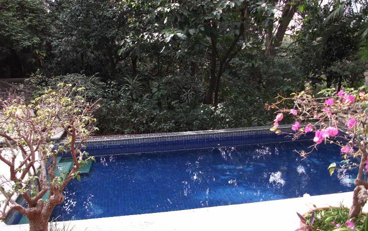 Foto de casa en venta en  , san miguel acapantzingo, cuernavaca, morelos, 1801581 No. 13