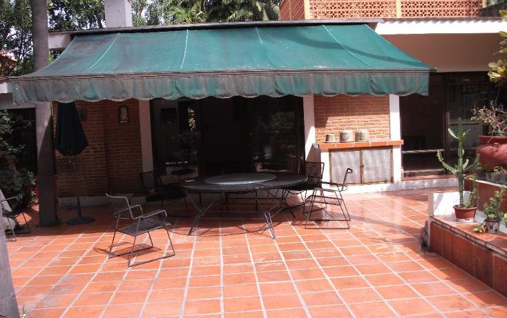 Foto de casa en venta en  , san miguel acapantzingo, cuernavaca, morelos, 1801581 No. 14