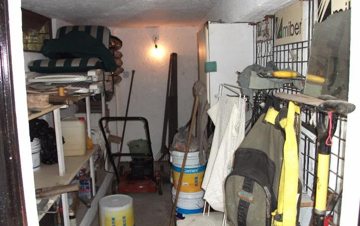Foto de casa en venta en  , san miguel acapantzingo, cuernavaca, morelos, 1801581 No. 17
