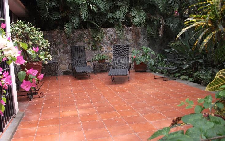 Foto de casa en venta en  , san miguel acapantzingo, cuernavaca, morelos, 1801581 No. 18