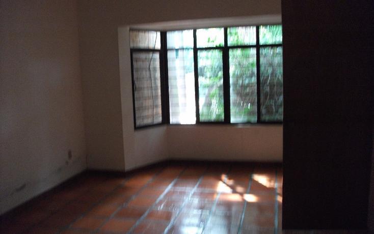Foto de casa en venta en  , san miguel acapantzingo, cuernavaca, morelos, 1801581 No. 19