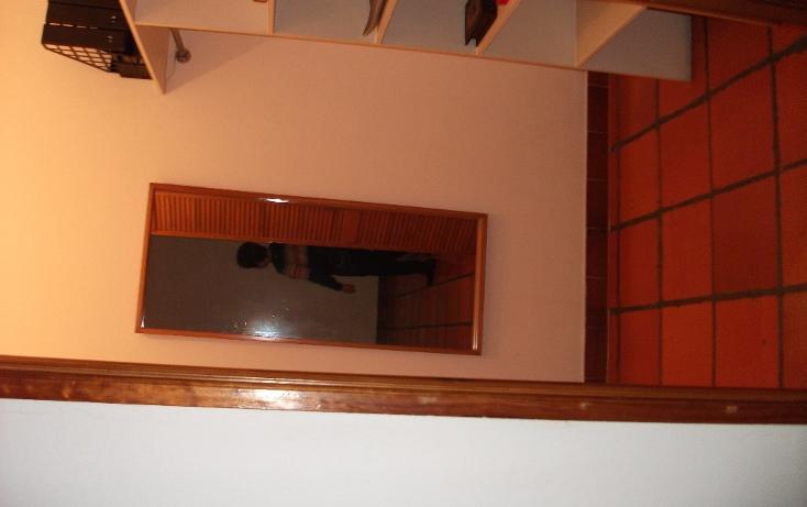 Foto de casa en venta en  , san miguel acapantzingo, cuernavaca, morelos, 1801581 No. 21