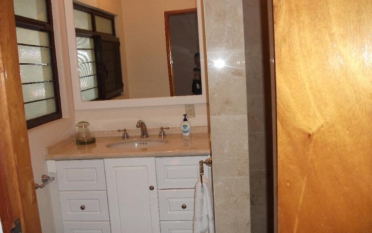 Foto de casa en venta en  , san miguel acapantzingo, cuernavaca, morelos, 1801581 No. 23