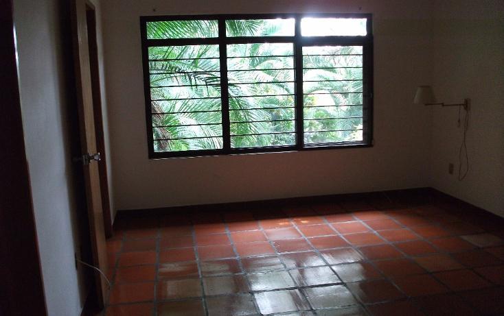 Foto de casa en venta en  , san miguel acapantzingo, cuernavaca, morelos, 1801581 No. 24