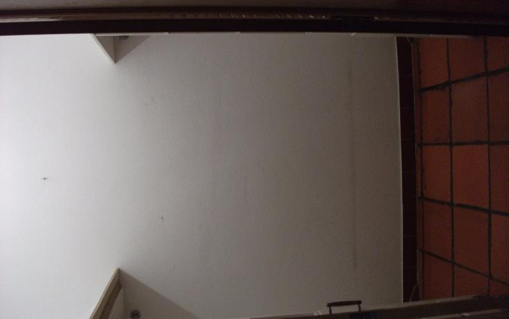 Foto de casa en venta en  , san miguel acapantzingo, cuernavaca, morelos, 1801581 No. 25