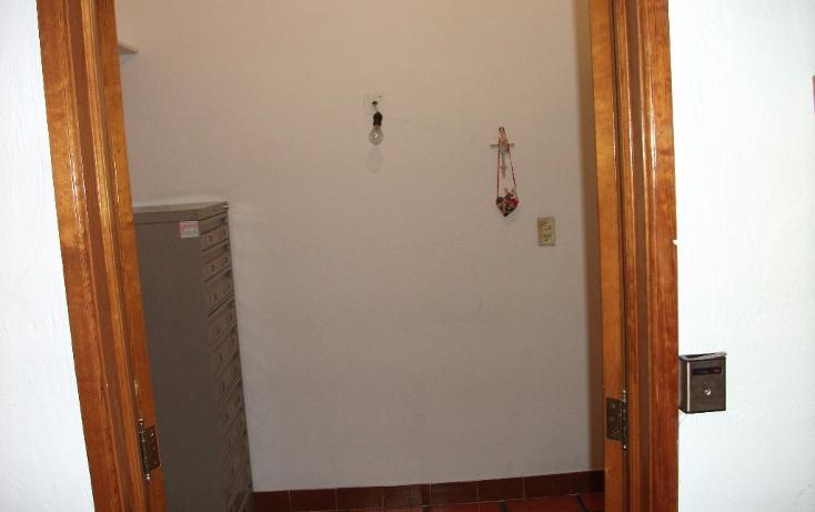 Foto de casa en venta en  , san miguel acapantzingo, cuernavaca, morelos, 1801581 No. 29
