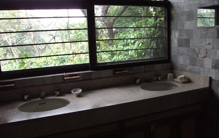 Foto de casa en venta en  , san miguel acapantzingo, cuernavaca, morelos, 1801581 No. 30