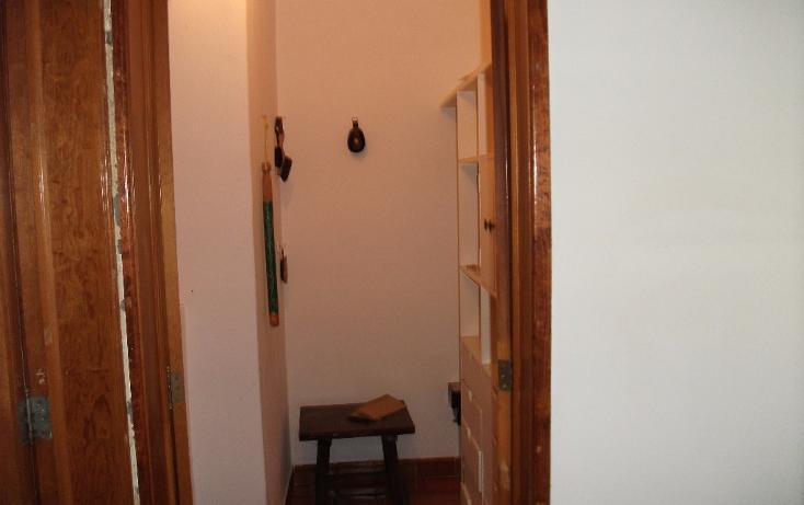 Foto de casa en venta en  , san miguel acapantzingo, cuernavaca, morelos, 1801581 No. 31