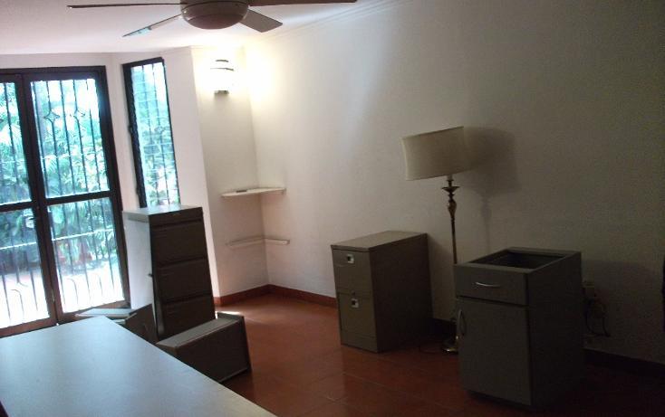 Foto de casa en venta en  , san miguel acapantzingo, cuernavaca, morelos, 1801581 No. 32