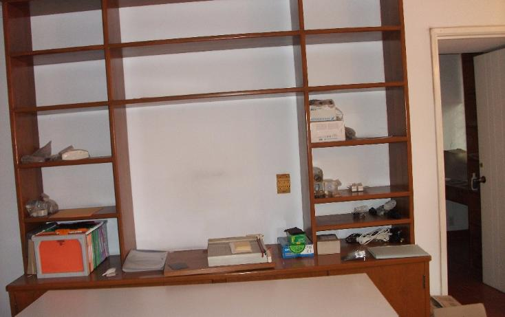 Foto de casa en venta en  , san miguel acapantzingo, cuernavaca, morelos, 1801581 No. 33
