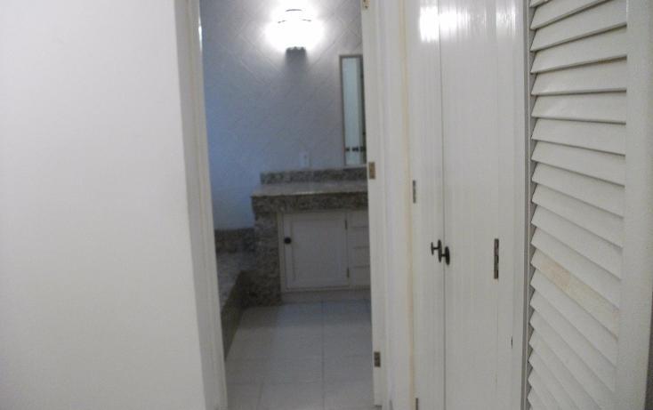 Foto de casa en venta en  , san miguel acapantzingo, cuernavaca, morelos, 1801581 No. 34