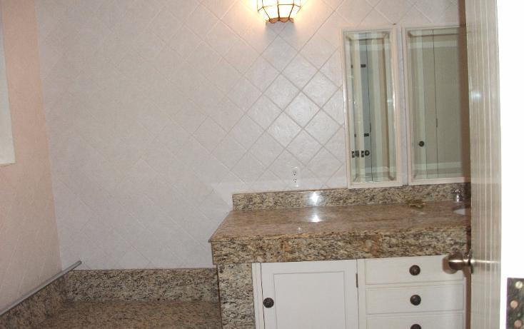 Foto de casa en venta en  , san miguel acapantzingo, cuernavaca, morelos, 1801581 No. 35