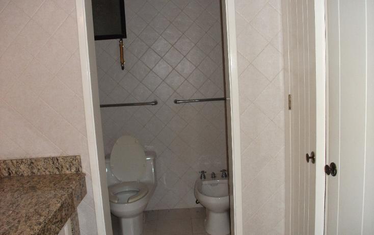 Foto de casa en venta en  , san miguel acapantzingo, cuernavaca, morelos, 1801581 No. 36