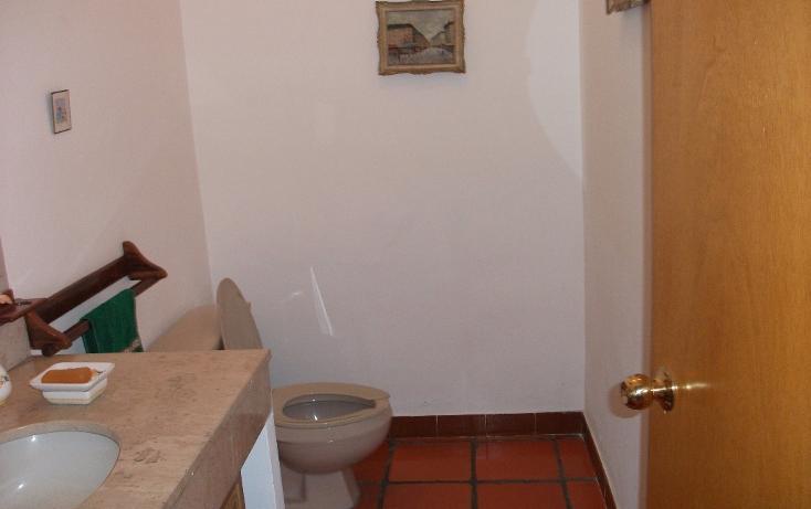 Foto de casa en venta en  , san miguel acapantzingo, cuernavaca, morelos, 1801581 No. 37