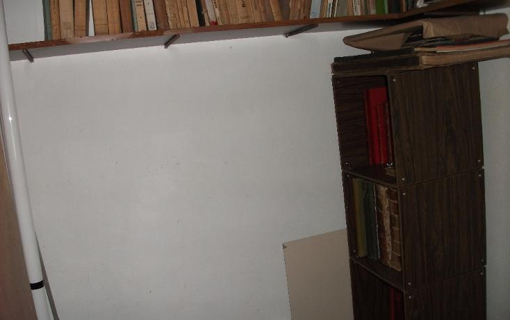 Foto de casa en venta en  , san miguel acapantzingo, cuernavaca, morelos, 1801581 No. 38