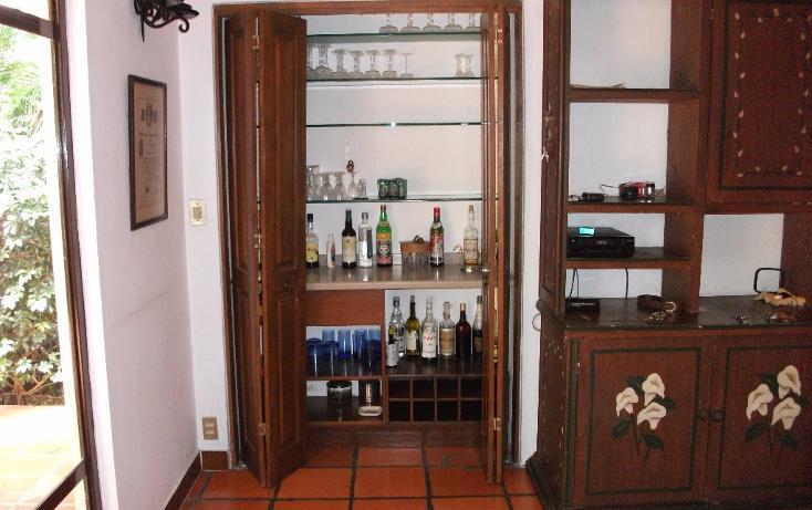 Foto de casa en venta en  , san miguel acapantzingo, cuernavaca, morelos, 1801581 No. 39