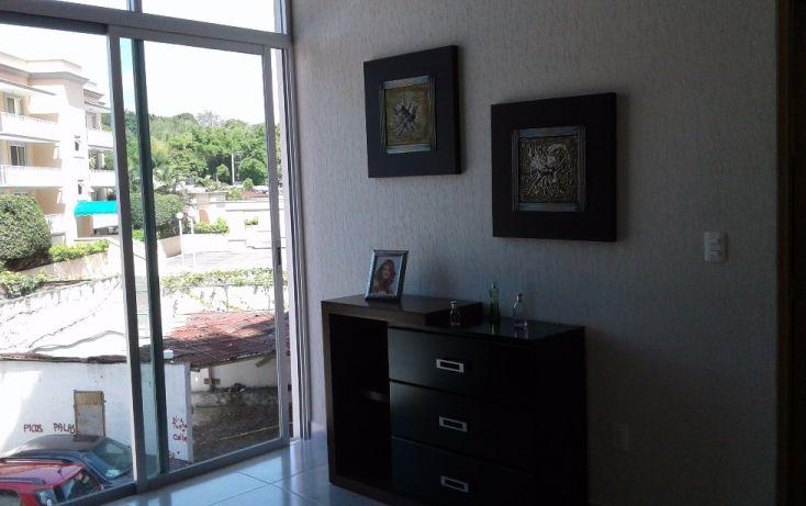 Foto de departamento en venta en, san miguel acapantzingo, cuernavaca, morelos, 1819191 no 07