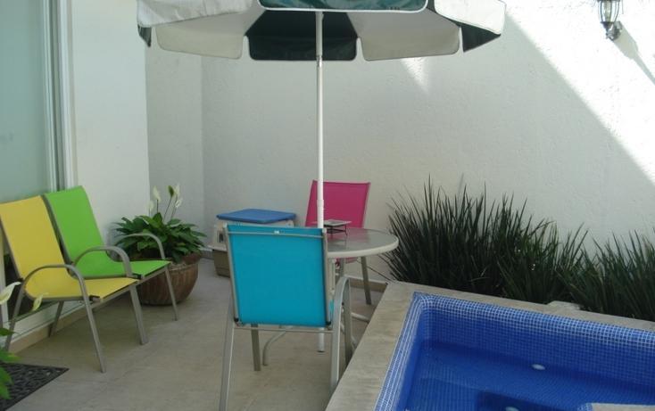 Foto de casa en venta en  , san miguel acapantzingo, cuernavaca, morelos, 1855978 No. 02