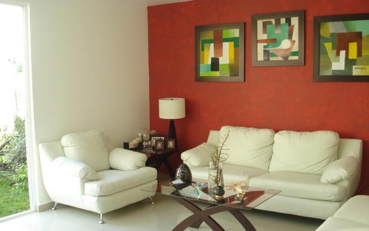 Foto de casa en venta en  , san miguel acapantzingo, cuernavaca, morelos, 1855978 No. 03