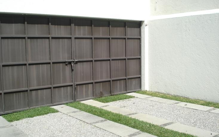 Foto de casa en venta en  , san miguel acapantzingo, cuernavaca, morelos, 1855978 No. 04