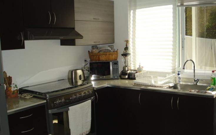 Foto de casa en venta en  , san miguel acapantzingo, cuernavaca, morelos, 1855978 No. 05