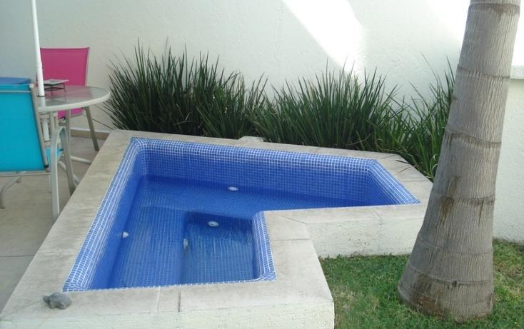 Foto de casa en venta en  , san miguel acapantzingo, cuernavaca, morelos, 1855978 No. 06