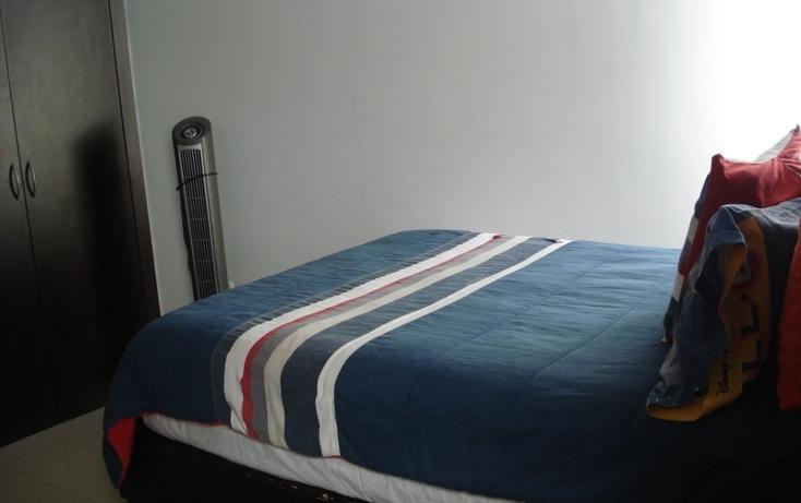 Foto de casa en venta en  , san miguel acapantzingo, cuernavaca, morelos, 1855978 No. 13