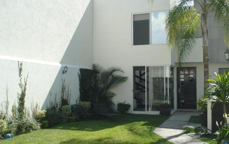 Foto de casa en venta en  , san miguel acapantzingo, cuernavaca, morelos, 1855978 No. 14