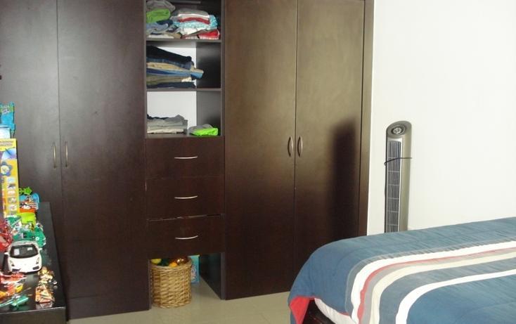 Foto de casa en venta en  , san miguel acapantzingo, cuernavaca, morelos, 1855978 No. 17