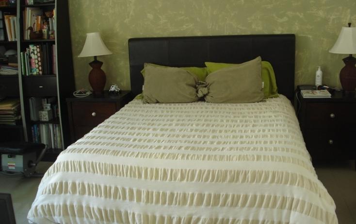 Foto de casa en venta en  , san miguel acapantzingo, cuernavaca, morelos, 1855978 No. 19