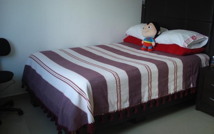 Foto de casa en venta en  , san miguel acapantzingo, cuernavaca, morelos, 1855978 No. 21
