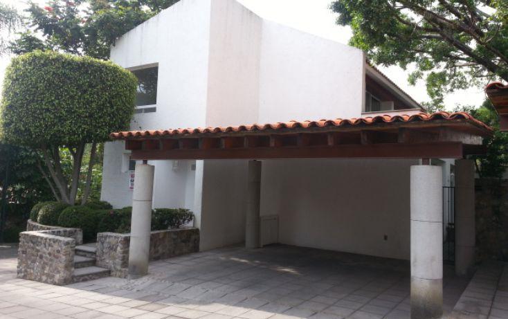 Foto de casa en condominio en venta en, san miguel acapantzingo, cuernavaca, morelos, 1939366 no 01