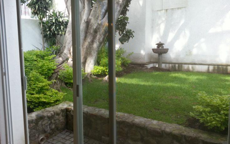Foto de casa en condominio en venta en, san miguel acapantzingo, cuernavaca, morelos, 1939366 no 02