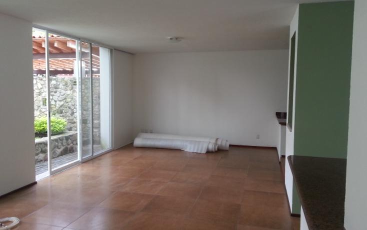 Foto de casa en venta en  , san miguel acapantzingo, cuernavaca, morelos, 1939366 No. 04