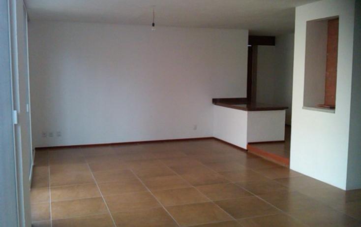 Foto de casa en venta en  , san miguel acapantzingo, cuernavaca, morelos, 1939366 No. 05