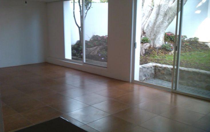 Foto de casa en condominio en venta en, san miguel acapantzingo, cuernavaca, morelos, 1939366 no 06