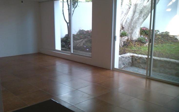 Foto de casa en venta en  , san miguel acapantzingo, cuernavaca, morelos, 1939366 No. 06