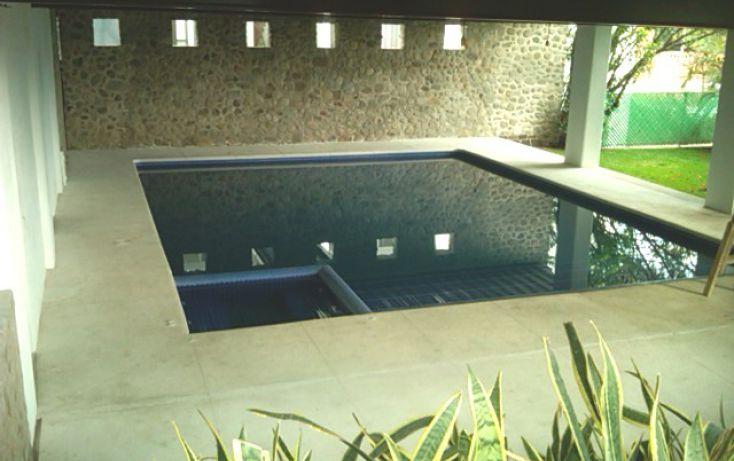 Foto de casa en condominio en venta en, san miguel acapantzingo, cuernavaca, morelos, 1939366 no 10